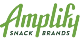 Amplify Snack Brands
